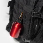 35L Assault Bag_internal 10