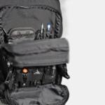 35L Assault Bag_internal 11