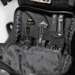 35L Assault Bag_internal 13