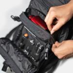 35L Assault Bag_internal 14
