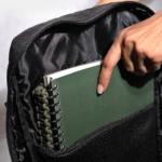 35L Assault Bag_internal 18