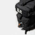 35L Assault Bag_internal 2