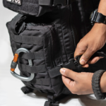35L Assault Bag_internal 3