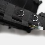 35L Assault Bag_internal 5