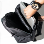35L Assault Bag_internal 1
