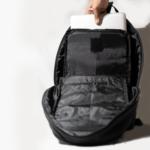 35L Assault Bag_internal 4