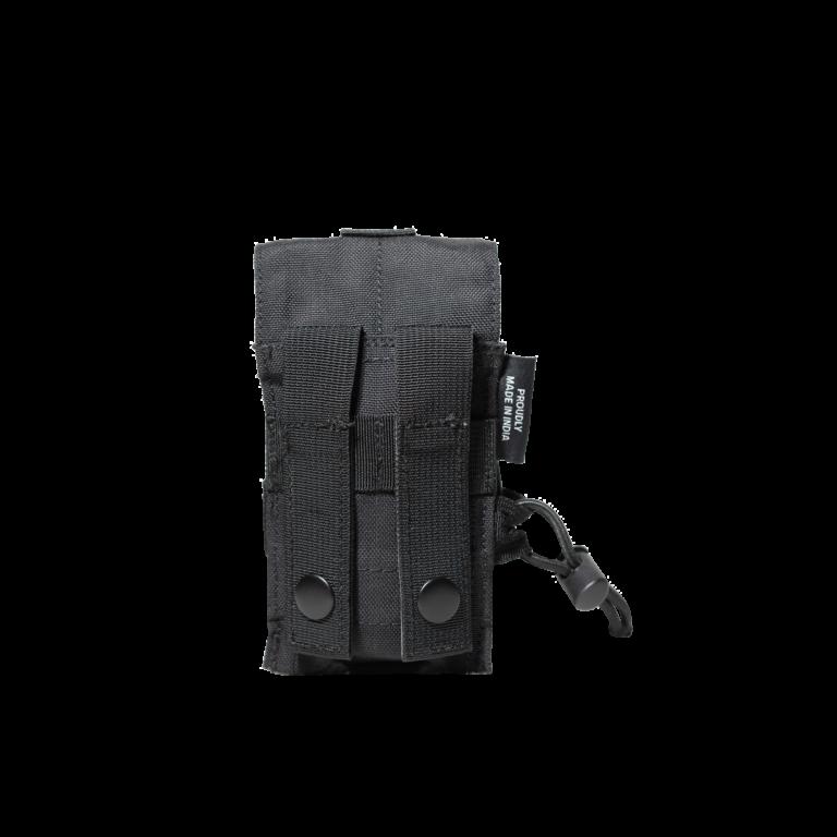 Grenade-Pouch back-1