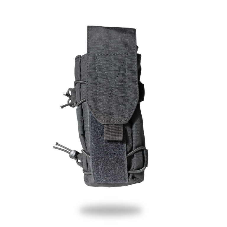 Mag Pouch-Single 7.62X39-Front