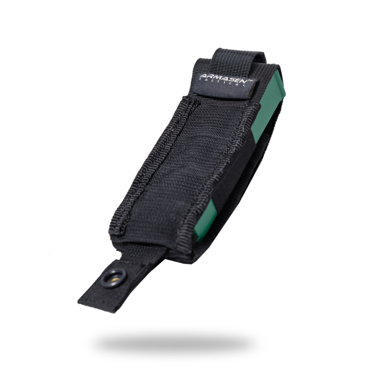 Pistol-mag-pouch-angle-2