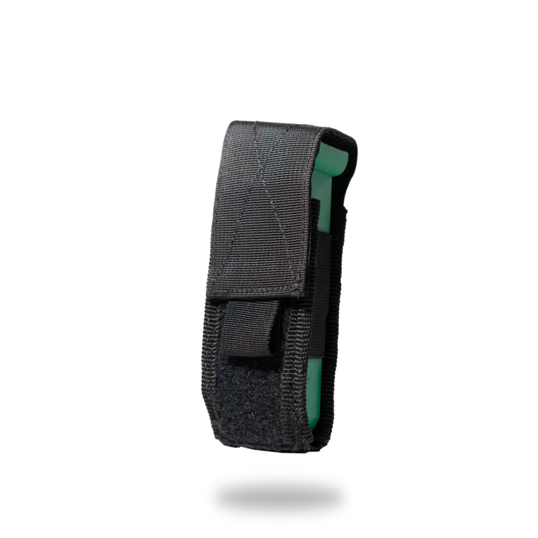 Pistol-mag-pouch-angle