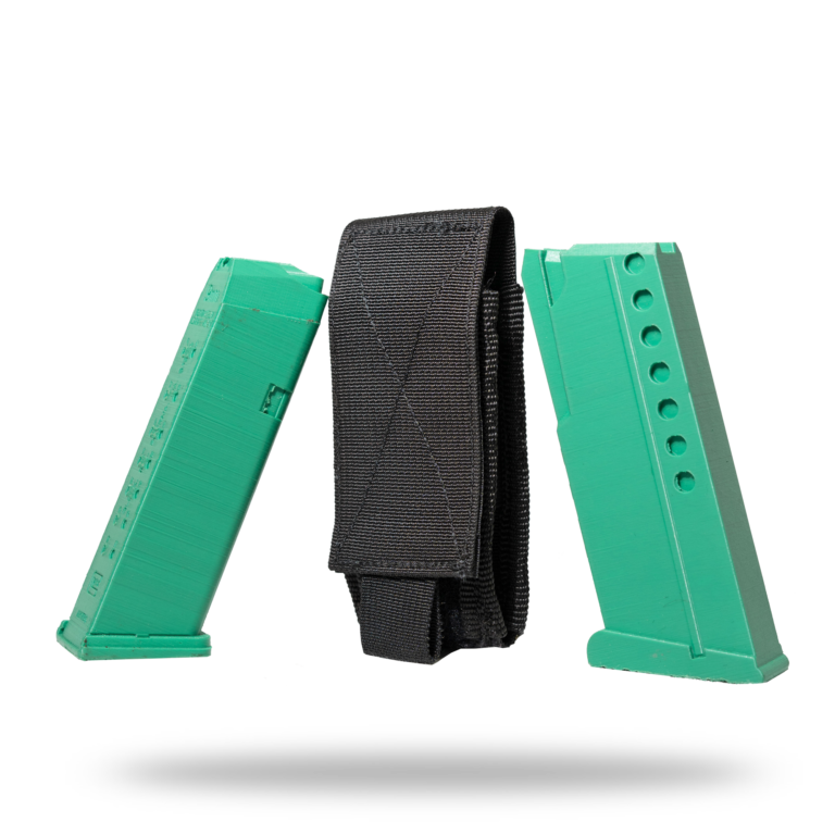 Pistol-mag-pouch-with-2mag