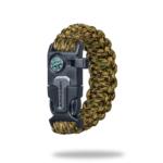 adder - bracelet