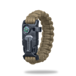 tan - bracelet