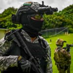 AT_INDFlag_MARCOS_Operator